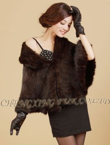 CX_B_M_21B_Genuine_Knitted_Mink