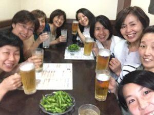 東京・大阪にて「断捨離®めぐる実践3回コース」 @ 未定