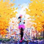 2018年「断捨離マラソン」リプレィ予告