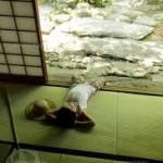 断捨離の新たな視点「美意識」3