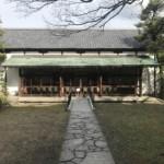 香川にて講演会、断捨離の仲間が増えていく
