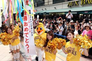20150918-00000035-asahi-000-1-view