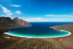 Tasmania-1000x666