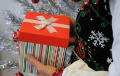 woman-holding-present-1